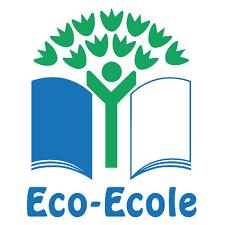 Le collège Mille Roches labellisé éco-école !