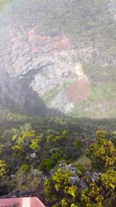Sortie volcan 402